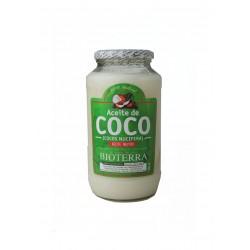 ACEITE DE COCO PURO NEUTRO 360G