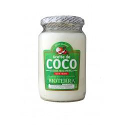 ACEITE DE COCO PURO GRANDE NEUTRO 800G