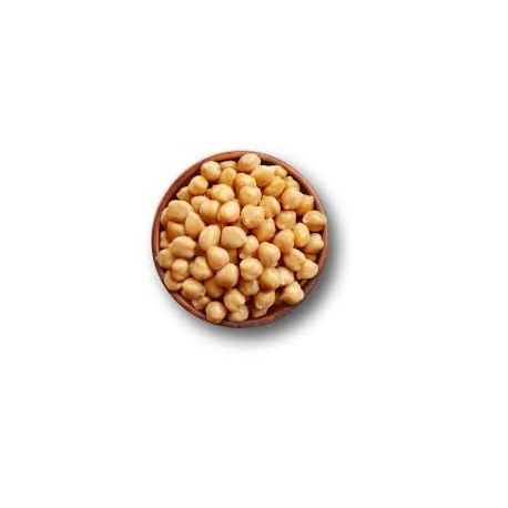 GARBANZOS 1K