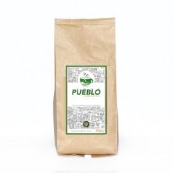 CAFE EN GRANOS 250G